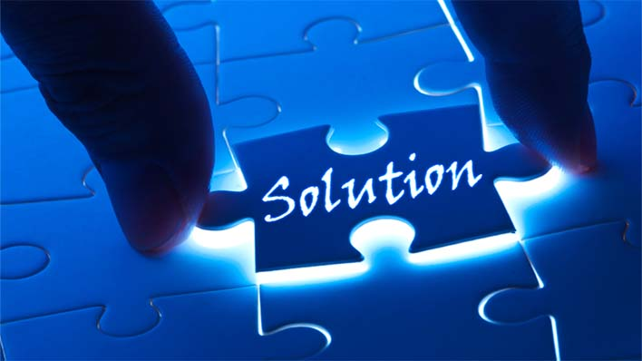 1 Best Consult Solution