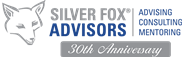Silver Fox Advisor 1 Best Consult