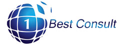 1 Best Consult Business Advisory Services