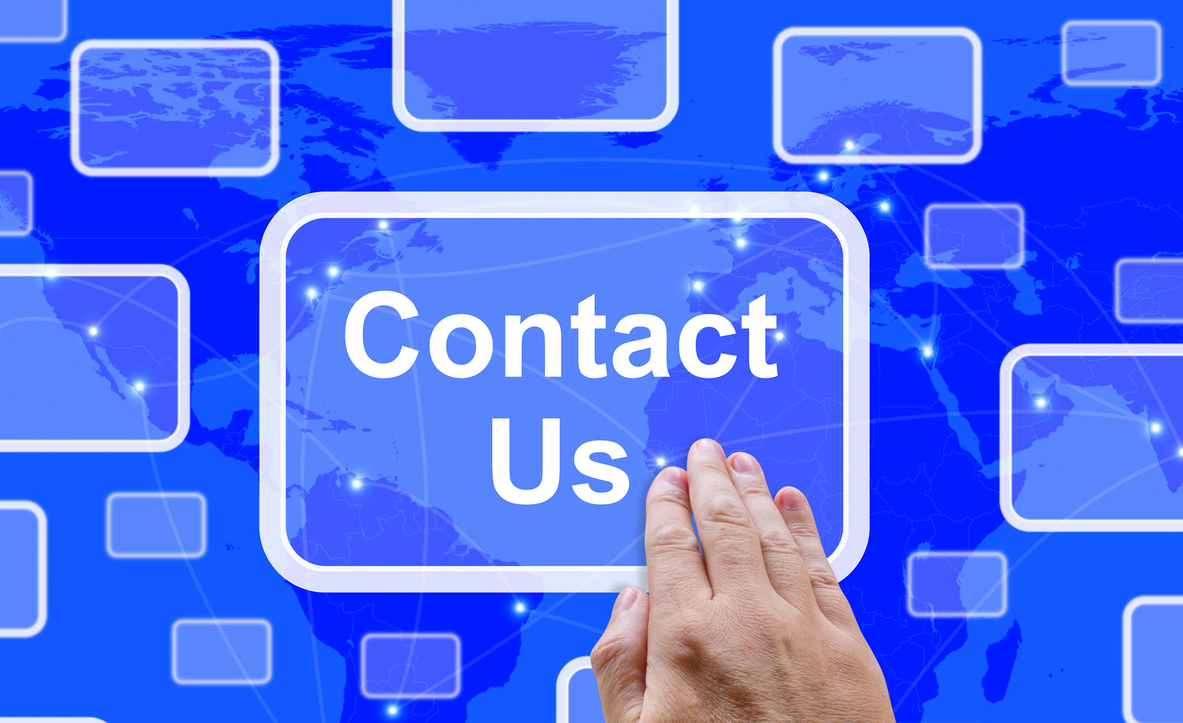 Contact 1 Best Consult