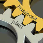 Dynamic Business Plan-1BestConsult