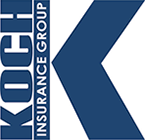Koch Insurance Group Logo