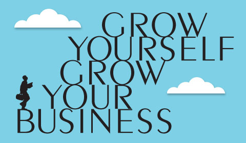 How Big Can I Grow My Business 1bestconsult
